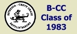 Bethesda-Chevy Chase High School Class of 1983 Official Web Site