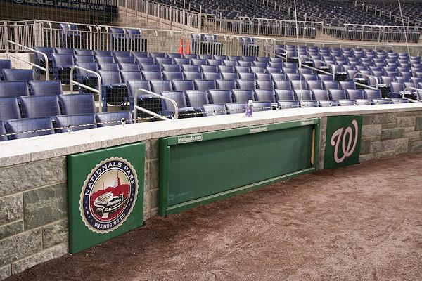 Nationals Park - estadio de los Nacionales de Washington Stadium-080327-teamhomecoming-100