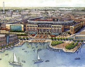 stadium-rendering.jpg