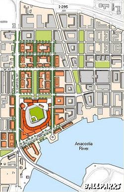 stadiumlocation.jpg