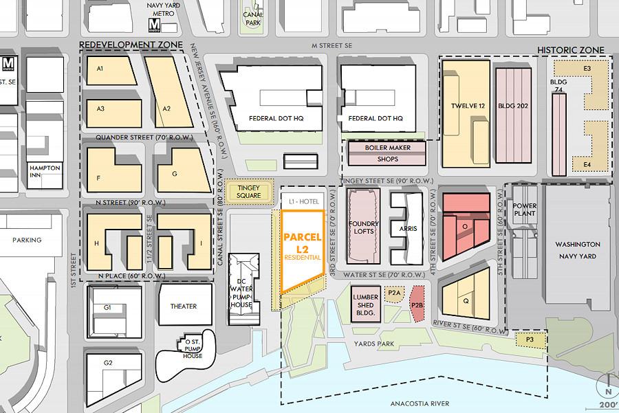 the yards southeast federal center jdland com